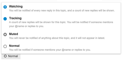 topic-notifications