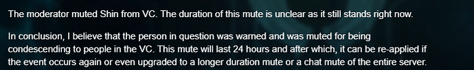 antimetaman unclear